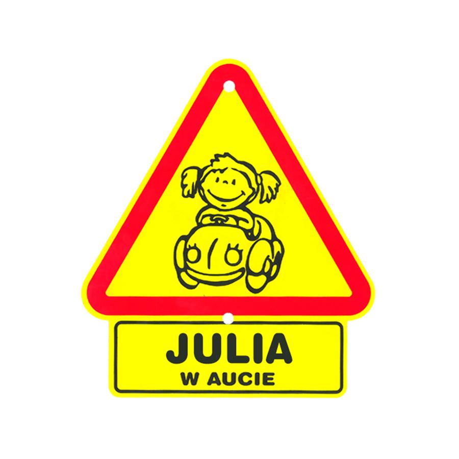 48 Julia