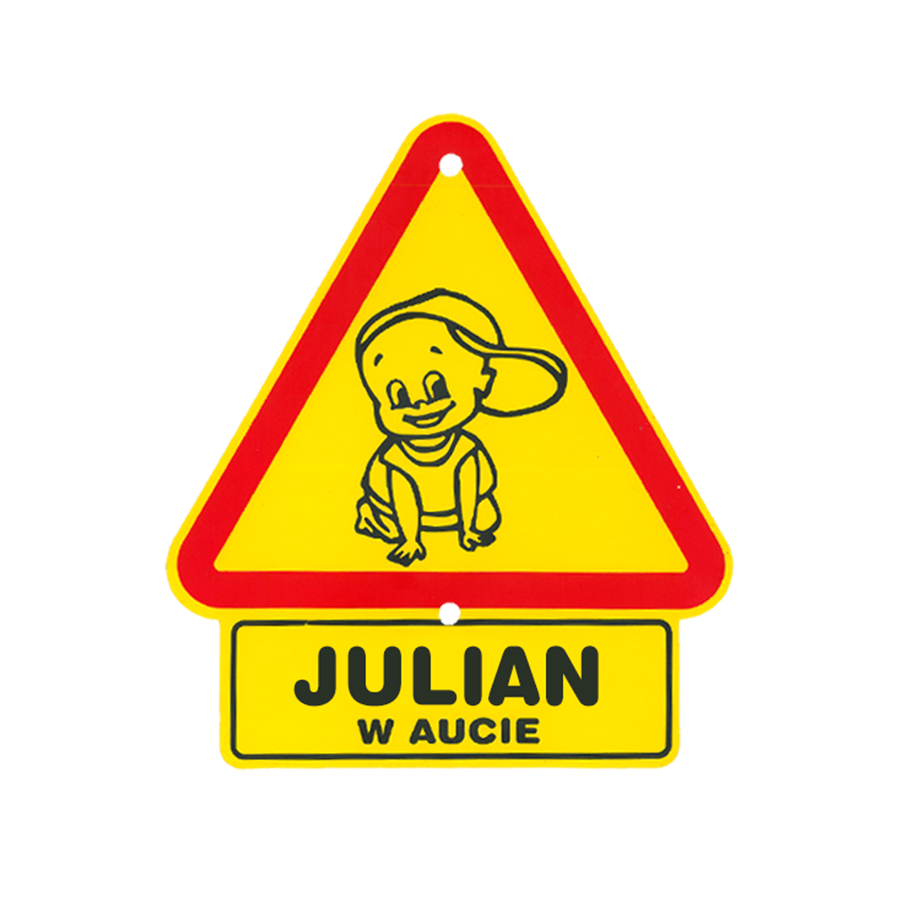 49 Julian