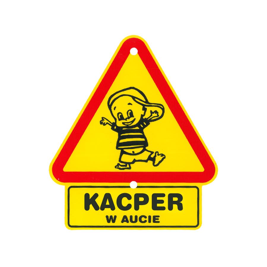 50 Kacper