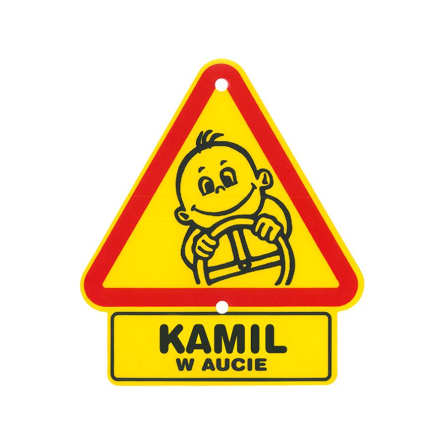 53 Kamil