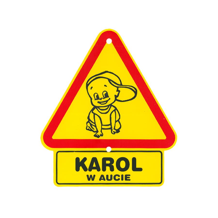 54 Karol