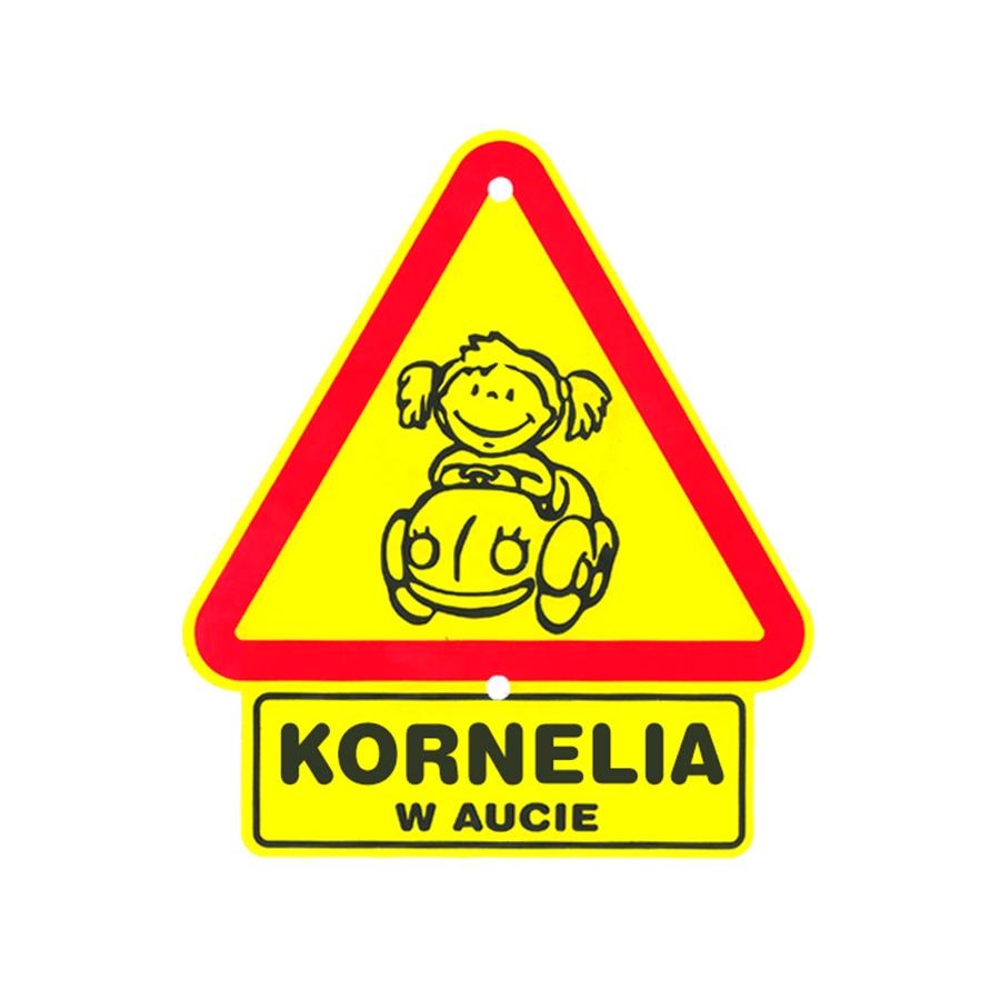 59 Kornelia