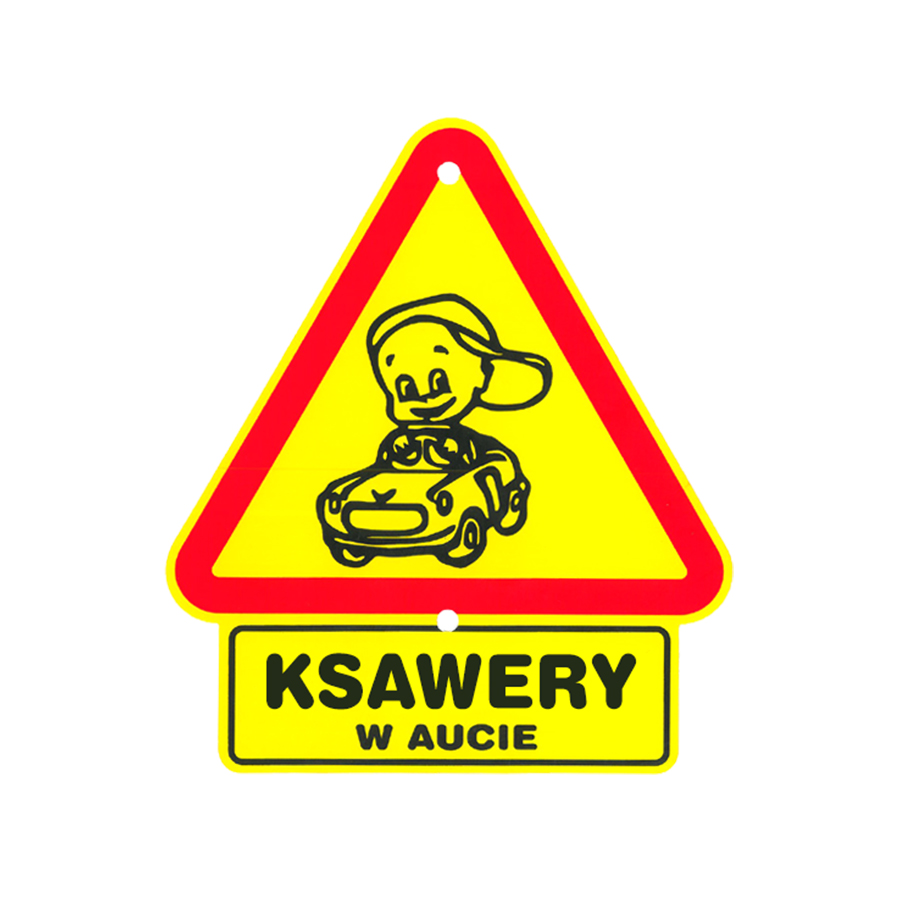 62 Ksawery