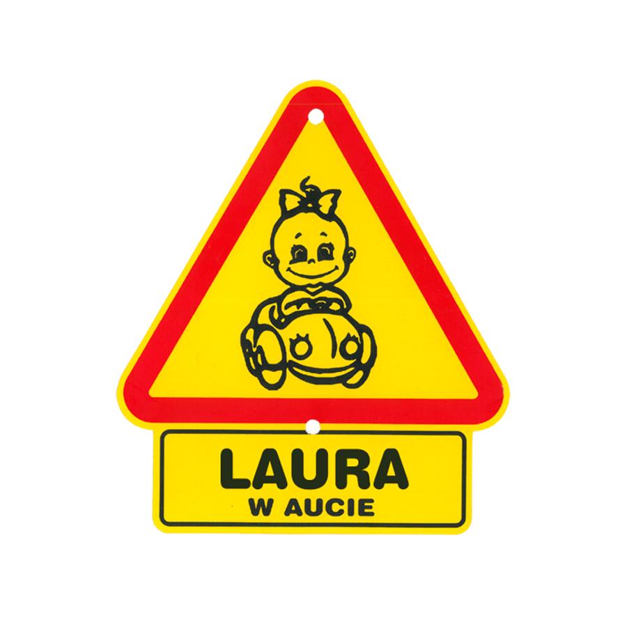 64 Laura