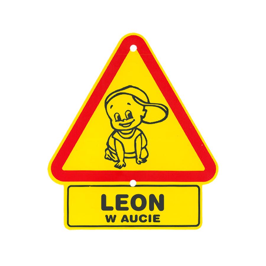 66 Leon