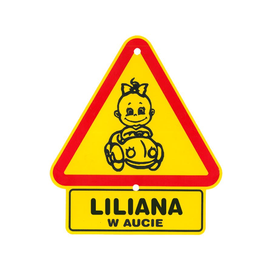 67 Liliana