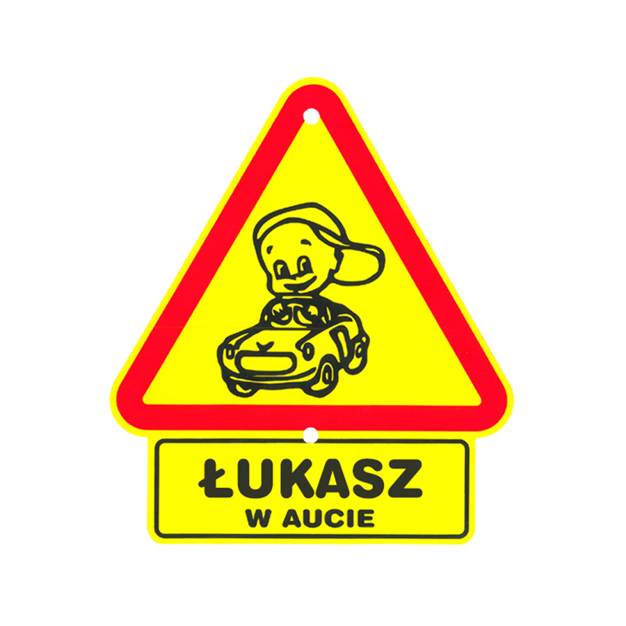 68 Łukasz