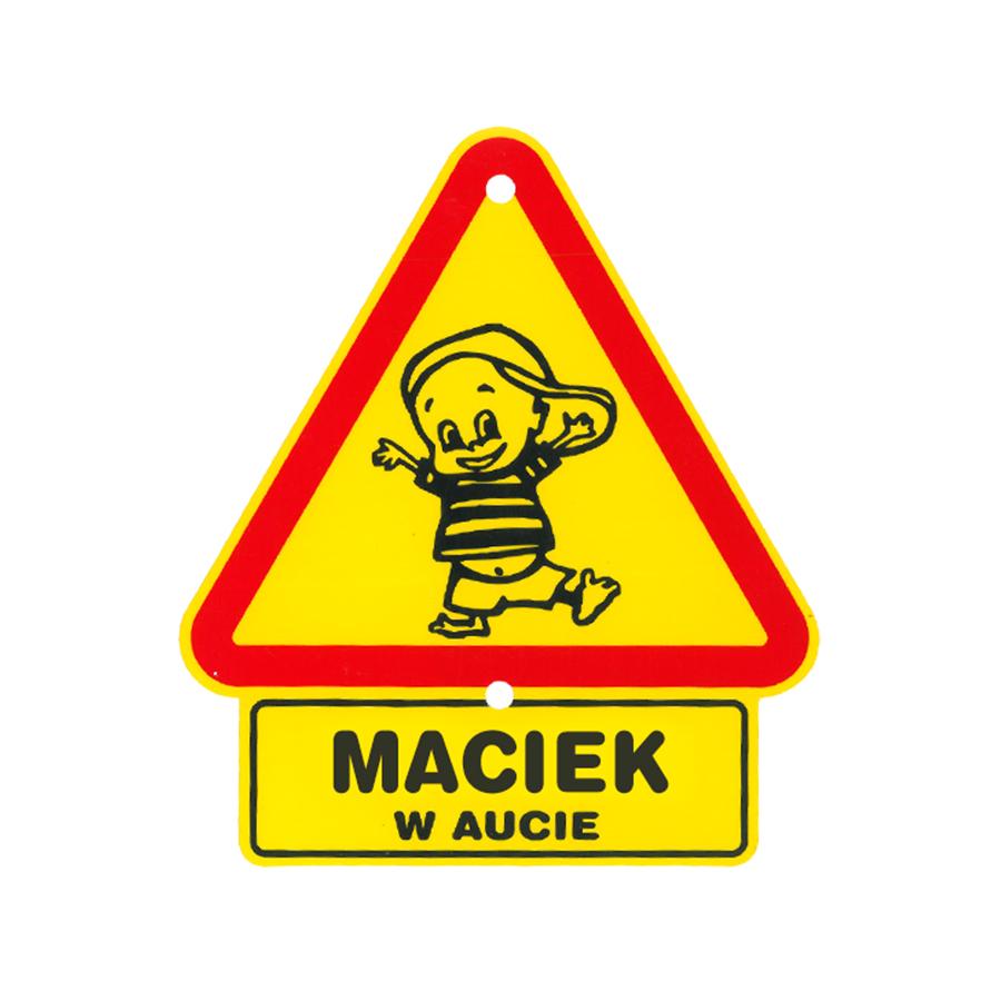 69 Maciek