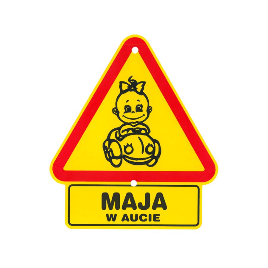 71 Maja