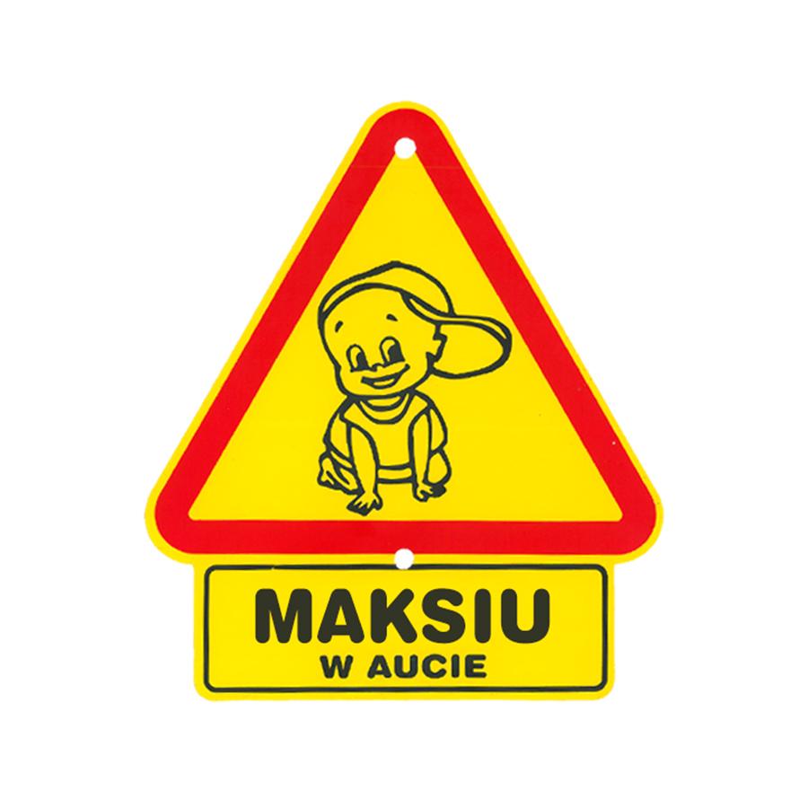 72 Maksiu