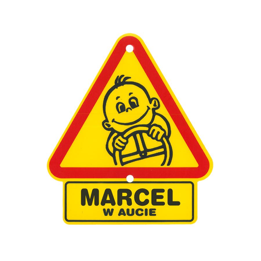 74 Marcel