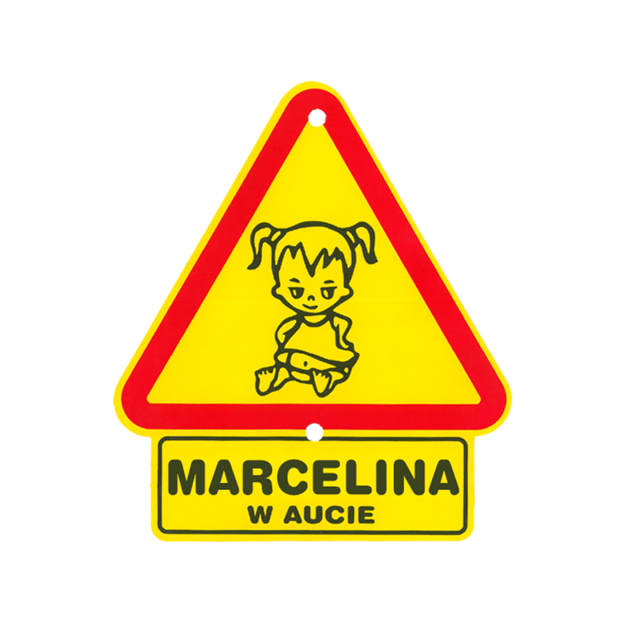 75 Marcelina