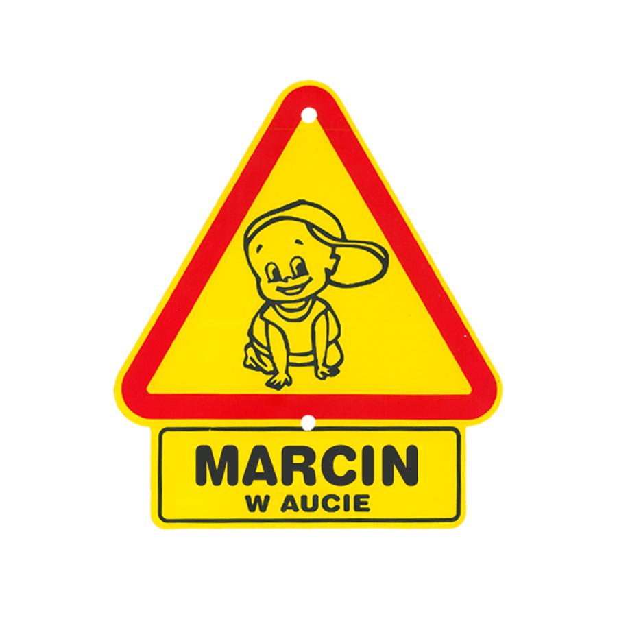 76 Marcin