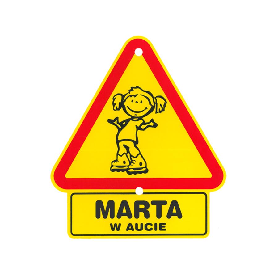 77 Marta