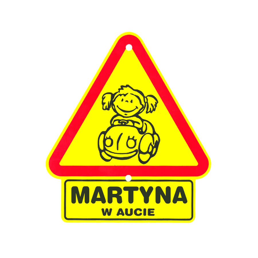 78 Martyna