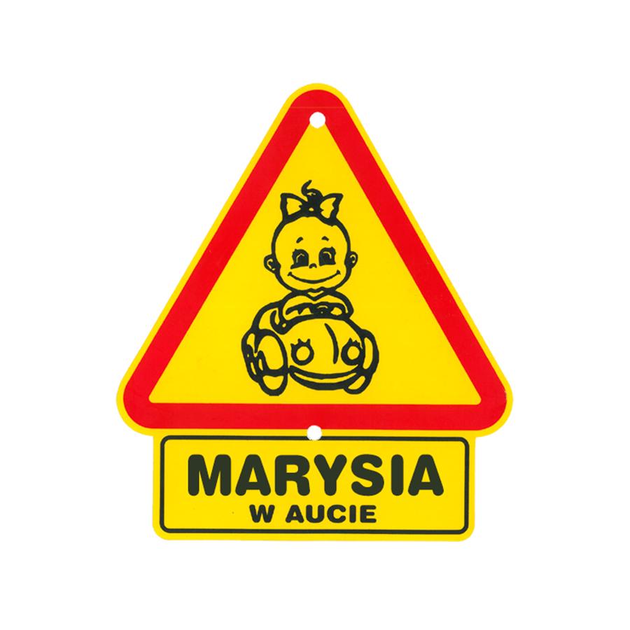 79 Marysia