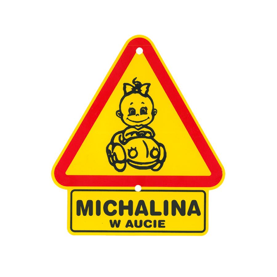 81 Michalina