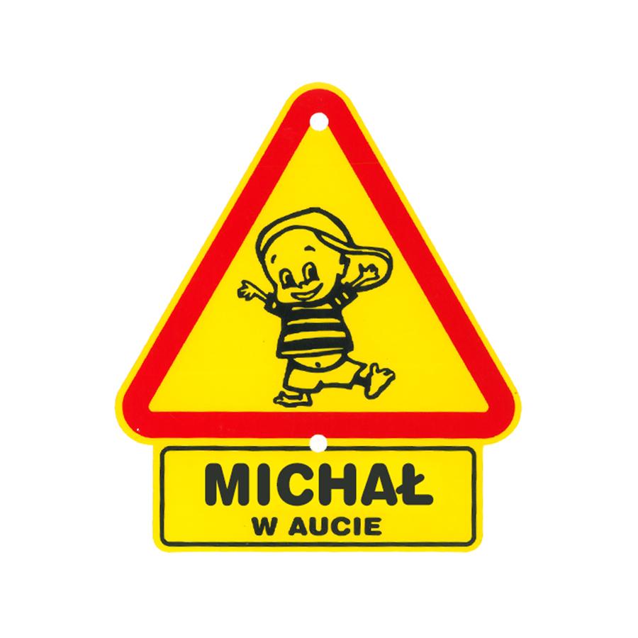 82 Michał