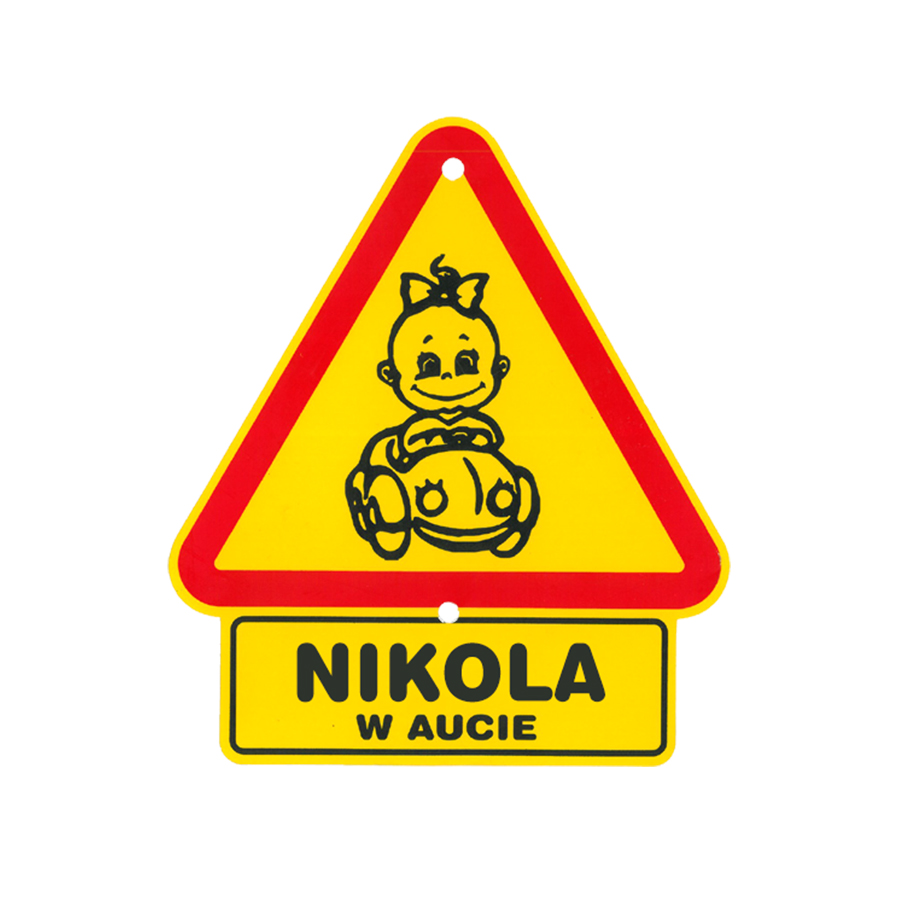 89 Nikola