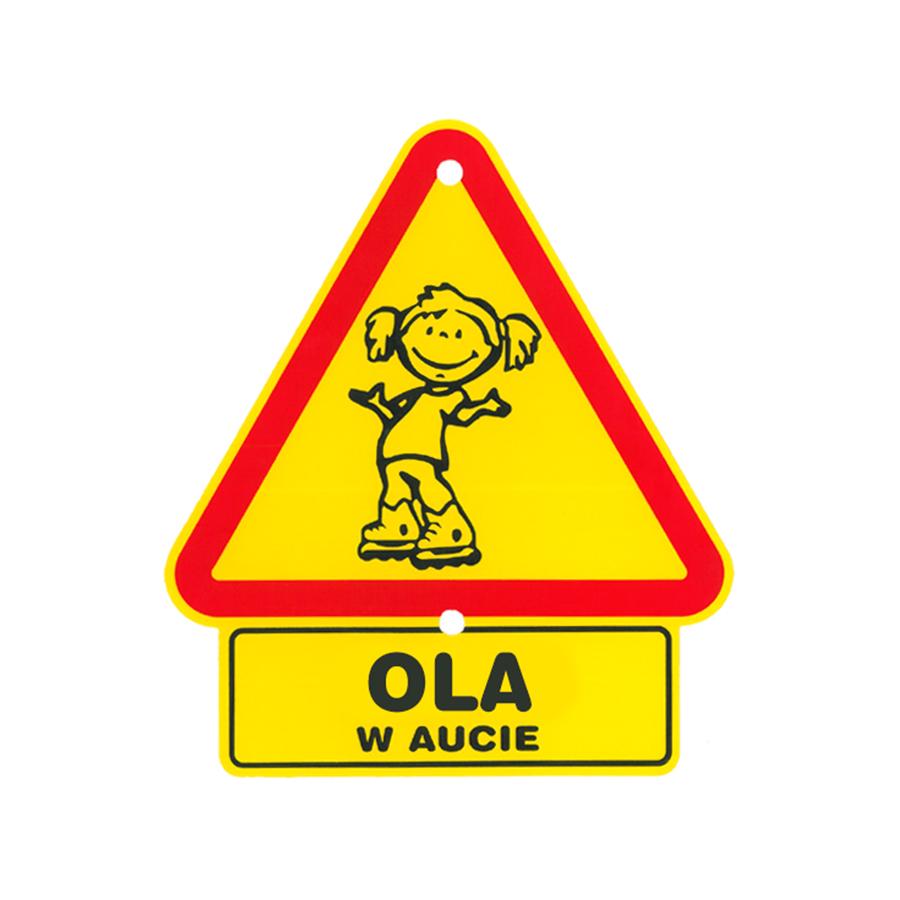 91 Ola