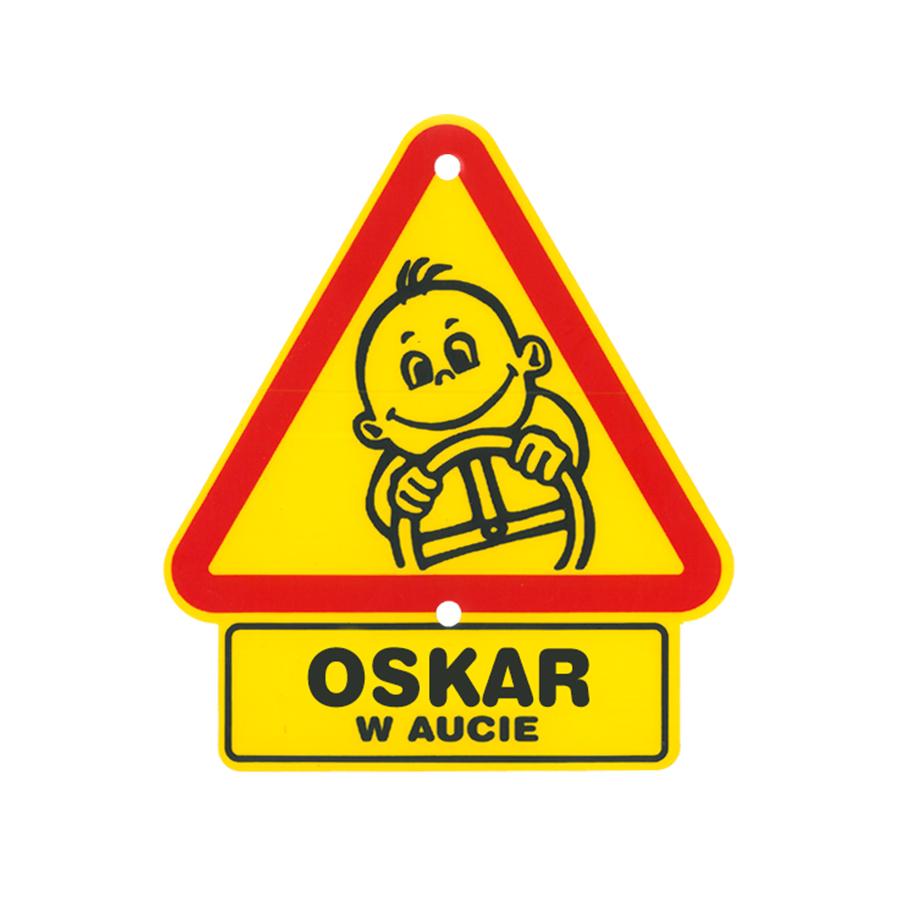 94 Oskar