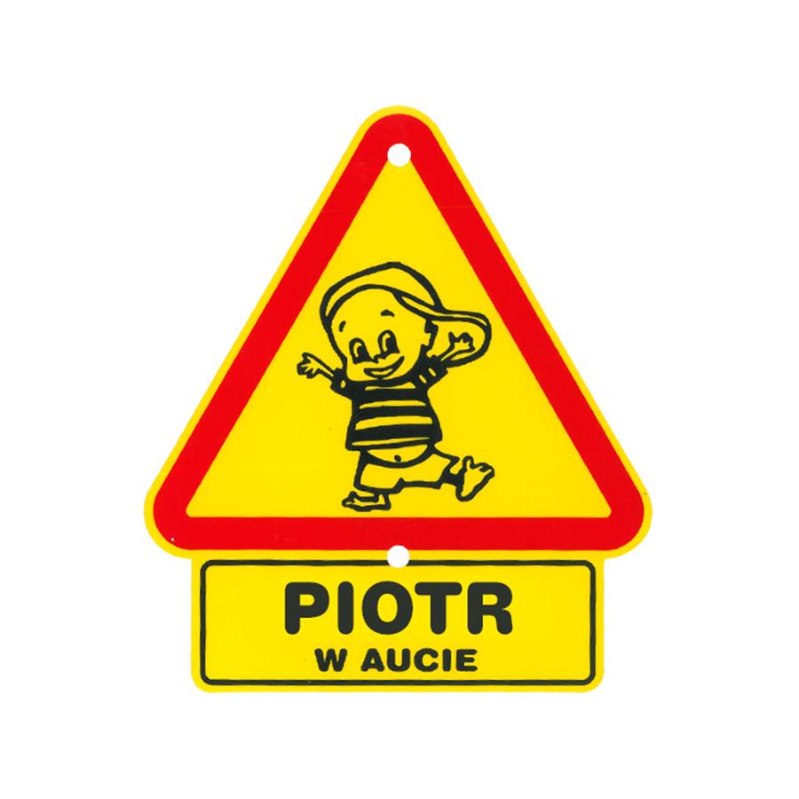 99 Piotr