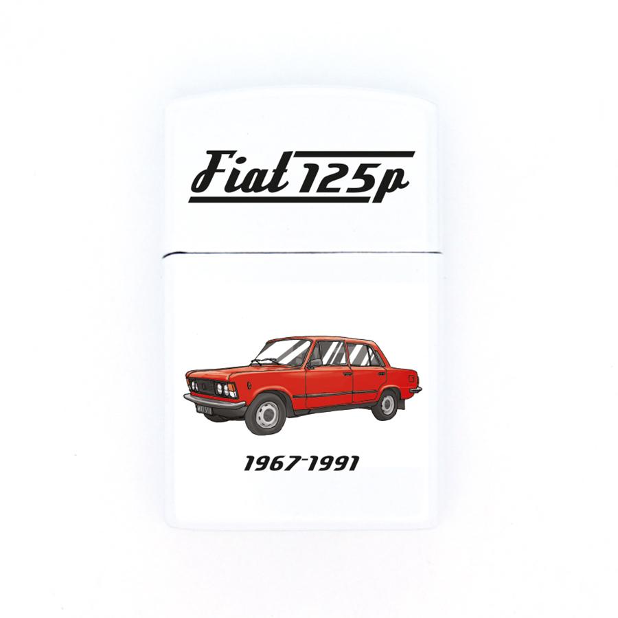 03 Fiat 125p