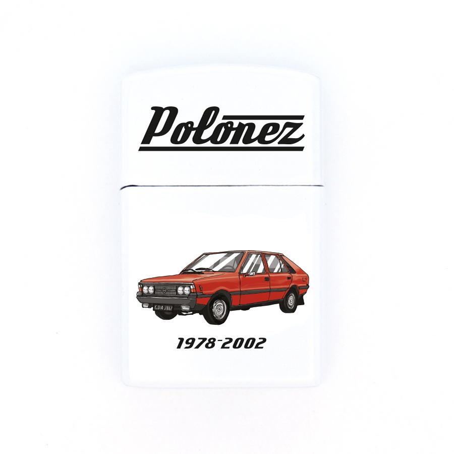 04 Polonez