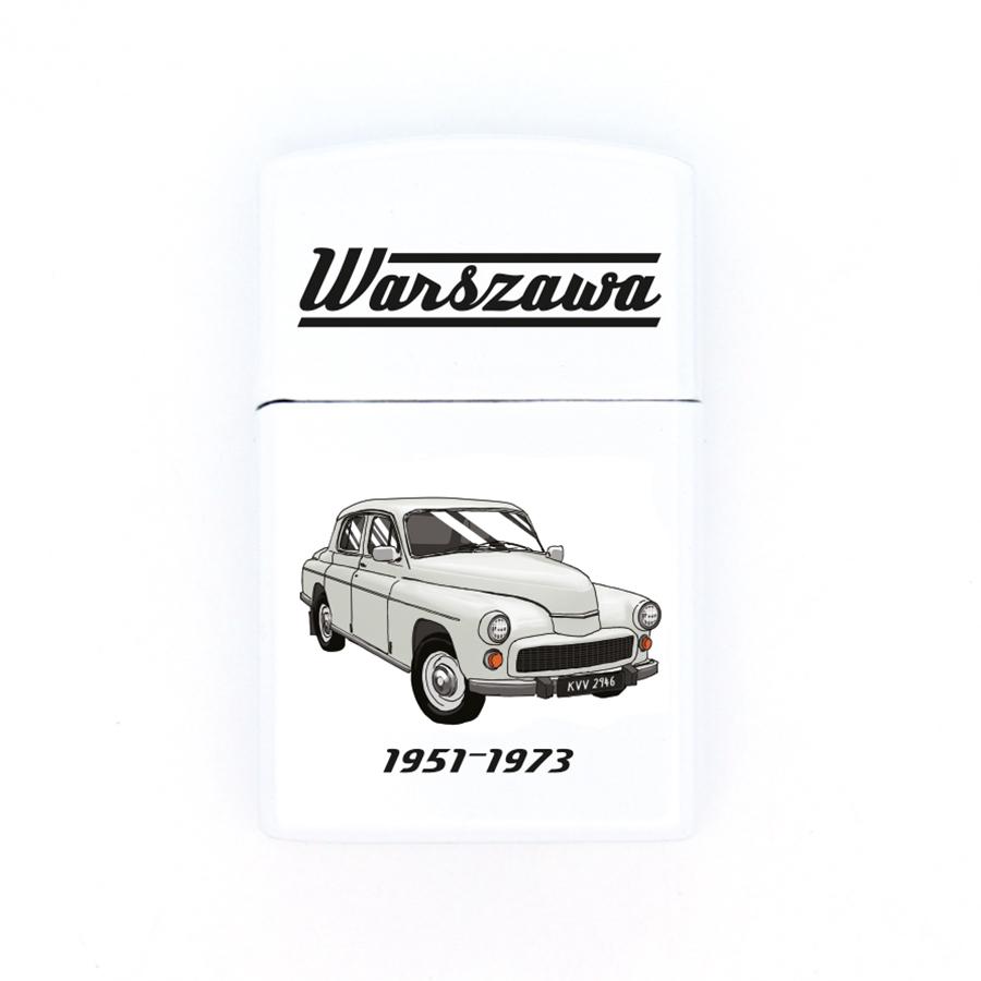 06 Warszawa