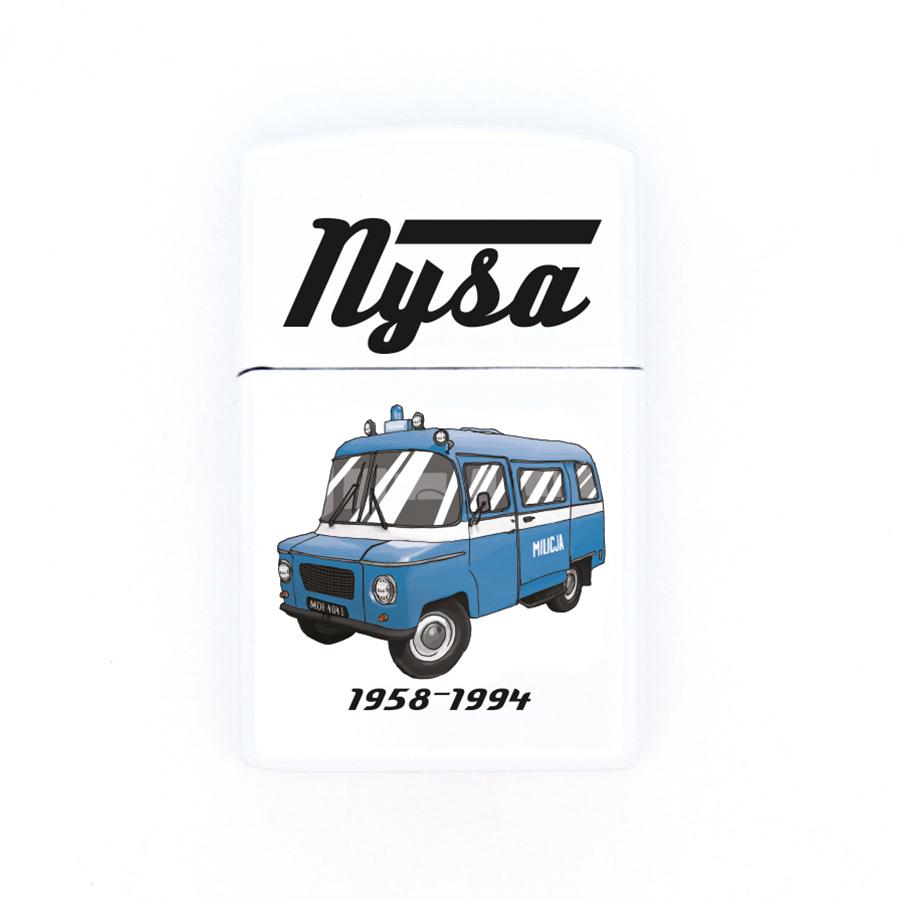 07 Nysa