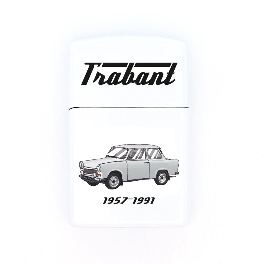 09 Trabant