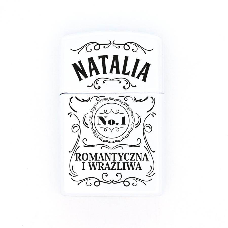 102 Natalia