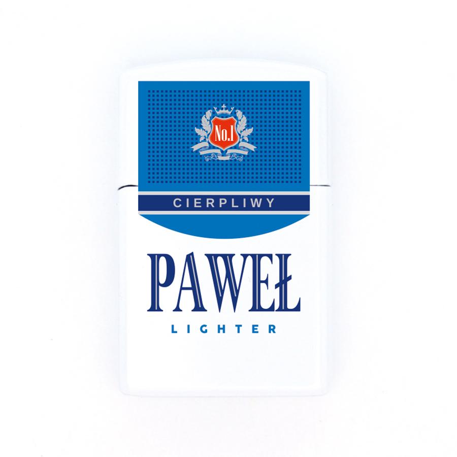 106 Paweł