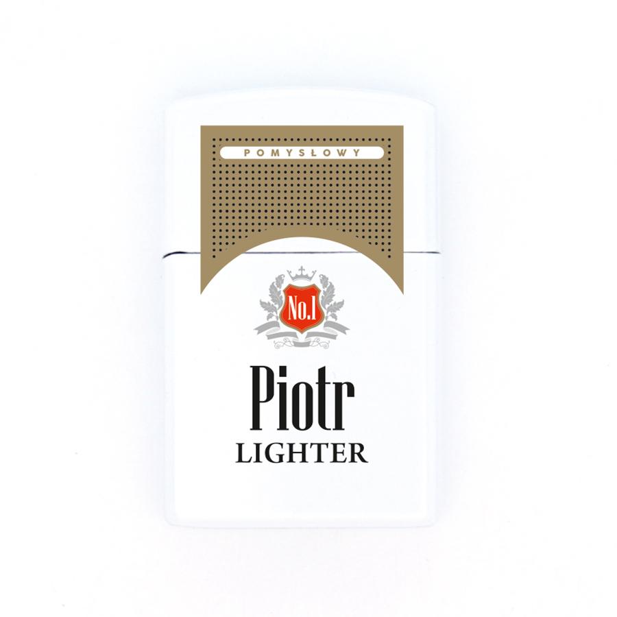 107 Piotr