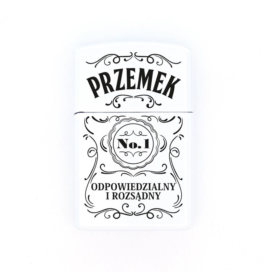 108 Przemek