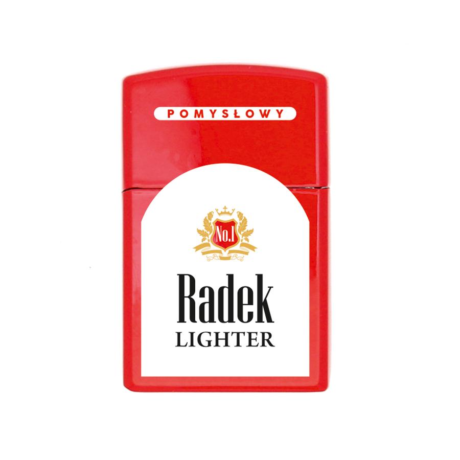 109 Radek