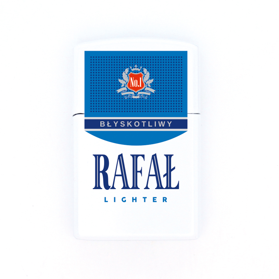 110 Rafał