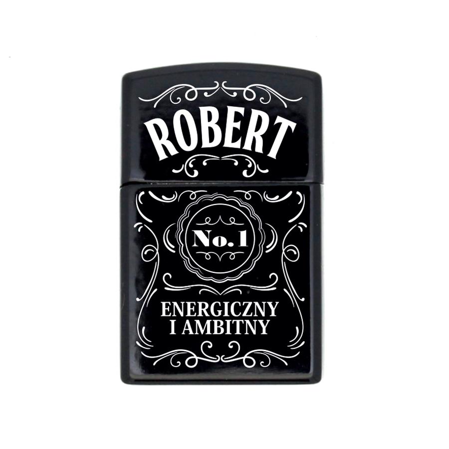 111 Robert