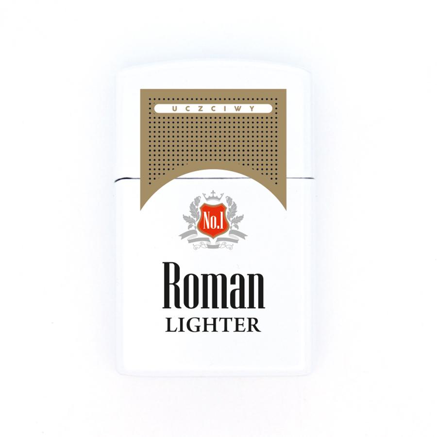112 Roman