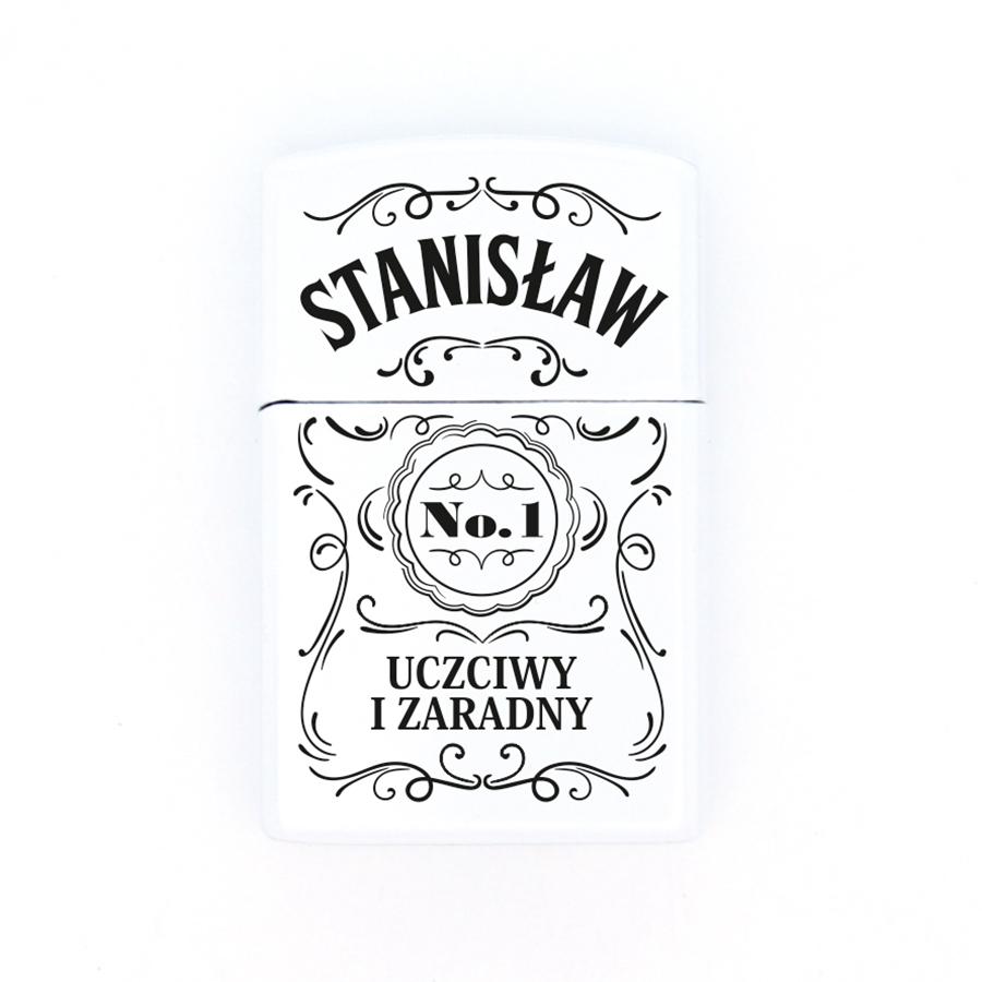 116 Stanisław