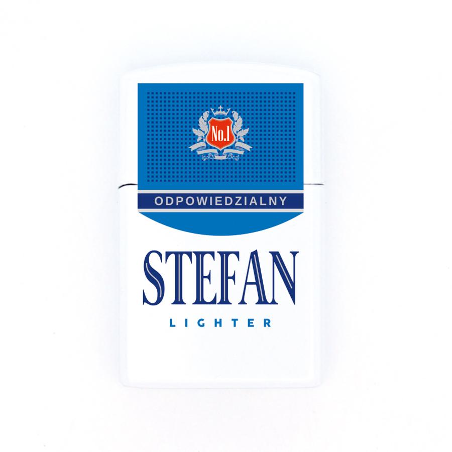117 Stefan