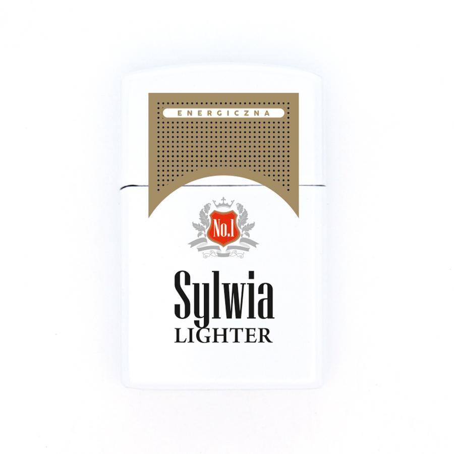 119 Sylwia