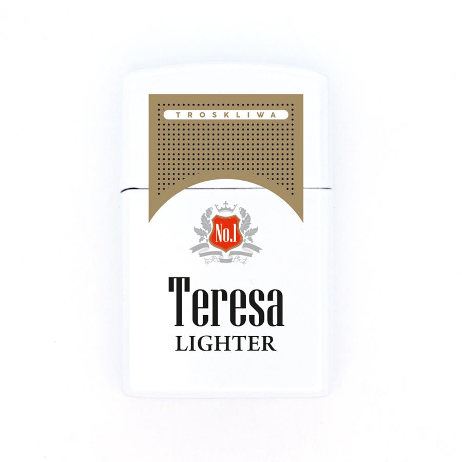 122 Teresa