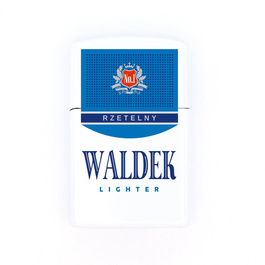 124 Waldek