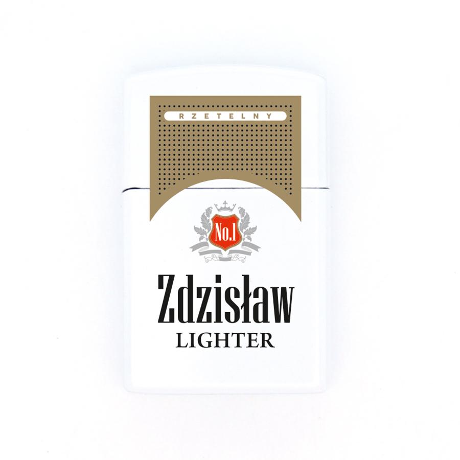 128 Zdzisław