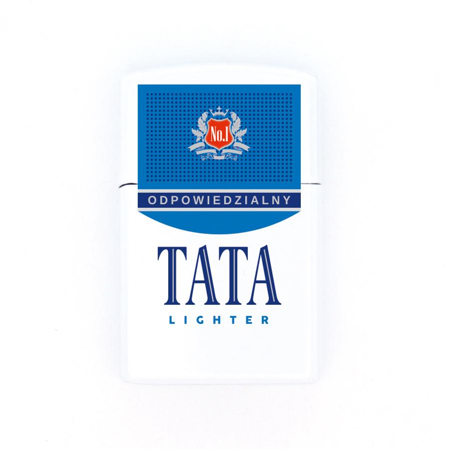 15 Tata