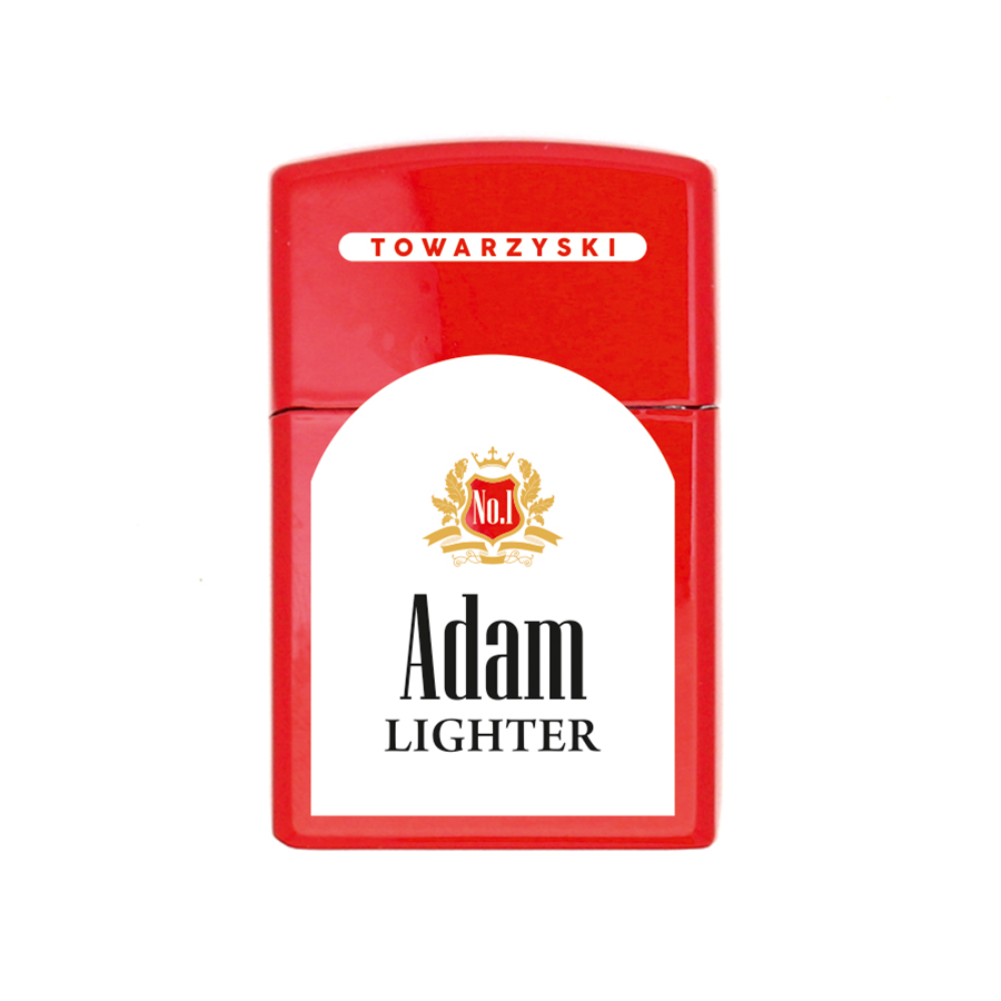 38 Adam