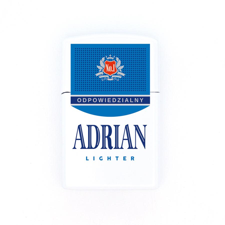 39 Adrian