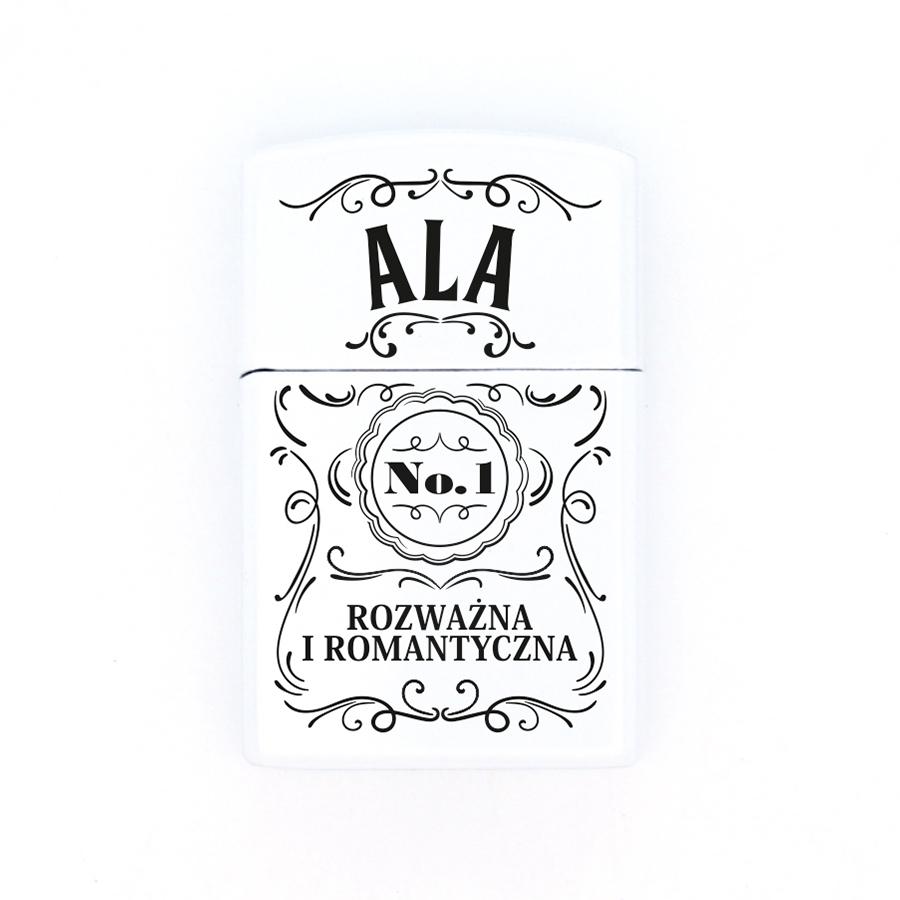 41 Ala