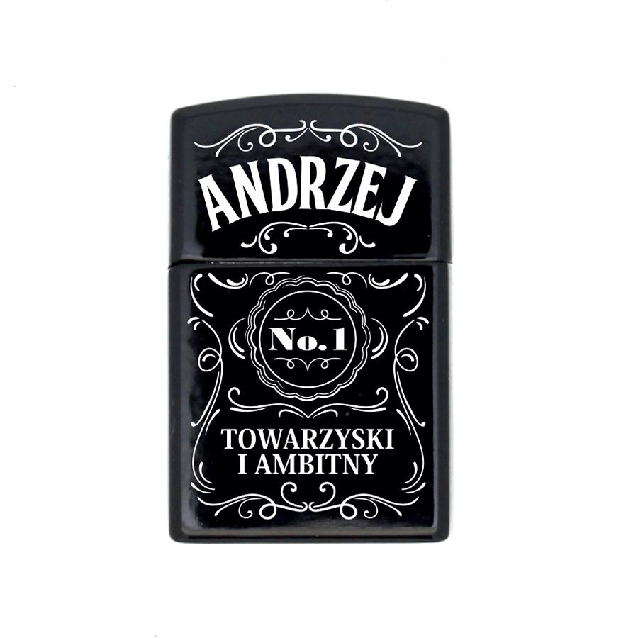 42 Andrzej